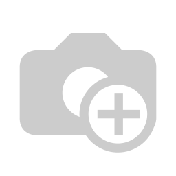 FISHER SCIENTIFIC MODEL 738F OVEN -