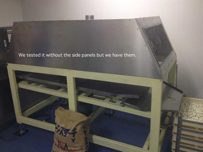baseco panel