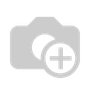 52-Qt Stainless Steel Jacketed  Bowl